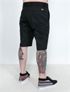dickies-67-collection-work-shorts-black-1234