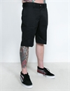 dickies-67-collection-work-shorts-black-12345