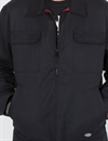 dickies-67collection-industrial-service-jacket-black-1