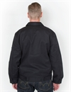 Dickies - 67 Collection Industrial Service Jacket - Black