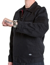 dickies-67collection-industrial-service-jacket-black-12345