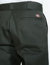 Dickies - O-Dog 874 Traditional Work Pant - Olive Green