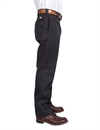 dickies-874-workerpants-black-31