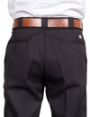 dickies-874-workerpants-black-312