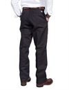 dickies-874-workerpants-black-31234