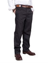 dickies-874-workerpants-black-312345