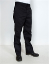 Dickies - O-Dog 874 Traditional Work Pant - Black
