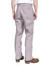 Dickies - O-Dog 874 Traditional Work Pant - Silver