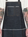dickies-apron-raw-denim-123