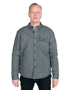 dickies-hammond-shirt-chambray-black-12