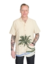 dickies-hawaiian-garden-ecru-01234
