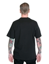 Dickies - HS One Colour Tee - Black