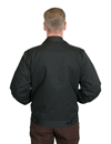Dickies - Lined Eisenhower Jacket RG - Black