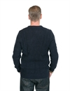 Dickies - Bloomfield Jumper - Dark Navy