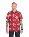 dickies-mendota-shirt-english-red-012
