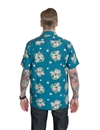 dickies-mendota-shirt-legion-blue-0123