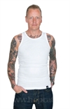 dickies-proof-tank-white-1