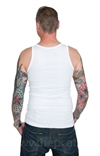 dickies-proof-tank-white-12