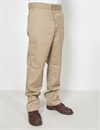 Dickies - O-Dog 874 Traditional Work Pant - Maple Washed