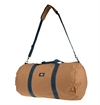 dickies_austin_bag_duck_brown_1