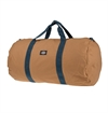 dickies_austin_bag_duck_brown_12