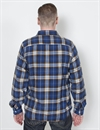 dickies_glenwood_blue_back