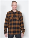 dickies_sacramento_flannel_brown_duck_12