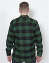 dickies_sacramento_flannel_pine_green_123