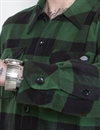 dickies_sacramento_flannel_pine_green_1234