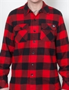 dickies_sacramento_flannel_red_1