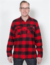 dickies_sacramento_flannel_red_13