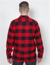 dickies_sacramento_flannel_red_134