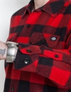 dickies_sacramento_flannel_red_1345