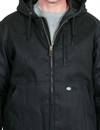dikcies-jeffersson-jacket-BK-1