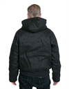 dikcies-jeffersson-jacket-BK-123