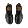 dr-martens-1460-black-smooth-01234