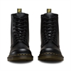 dr-martens-1460-black-smooth-012345