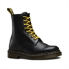 dr-martens-1460-black-smooth-01234567