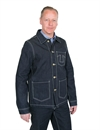 eat-dust-673-painter-jacket-012