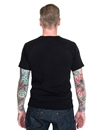 eat-dust-OUTLAW-T-HEAVY-SLUB-JERSEY-123