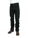 Eat Dust - Fit 63 Bootcut Bloodline Selvage Jeans