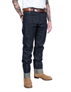 eat-dust-fit73raw-denim-jeans-01