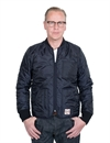 eat-dust-frostbite-quilted-jacket-navy-bord-012