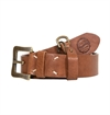 eat-dust-leather-belt-brown-0123