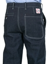 eat-dust-service-pants-painter-d-0123