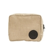 Eat Dust - X Bar Bag - Grey Melange