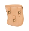 eat-dust-x-frame-leather-bag-01234