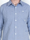 eat_dust_workershirt_chambray_12