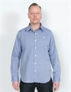 eat_dust_workershirt_chambray_123