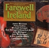 farewell-to-ireland-4-cds
